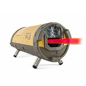 Lijn Laser
