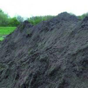 Brabantse grond