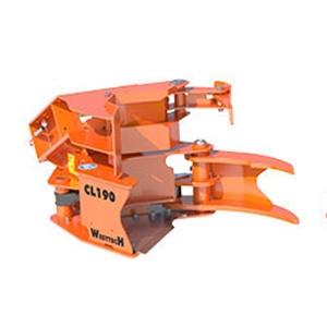 Woodcracker CL190
